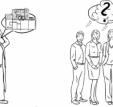 Roche Diagnostics gibt Einblick in die Produktentwicklung