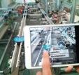 Industrie 4.0 Casestudy:  Joghurtproduktion in der TUM