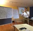 Innovationsworkshops: In nur drei Tagen zur Entscheidungsvorlage!