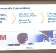 Wie 3M mit seinen Kunden Innovationen produziert